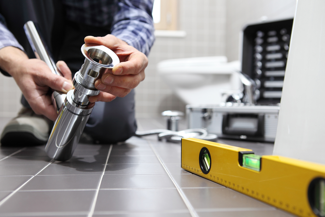 Emergency Plumber Frenchs Forest