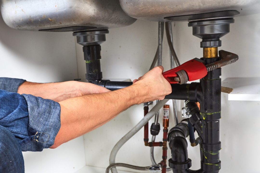 24 Hour Plumber Northern Beaches